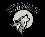 Dixiezone